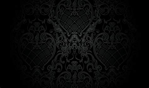 and black designs black background design hd clipartsgram com