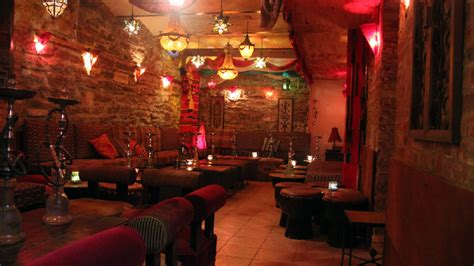 Top Hookah Bars In Nyc the three best bets for hassle free hookah bars in