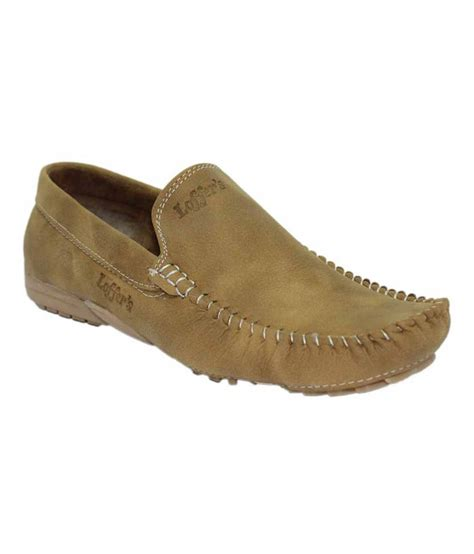 mens beige loafers onlinemaniya beige suede s loafer price in india buy