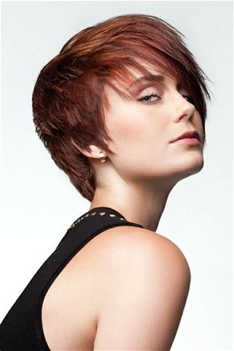 best salon in minnesota for women short haircuts 8 best images about fantastic sams short hair styles on