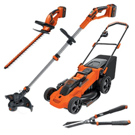 www black and decker products electric string trimmer eater gh3000 black decker