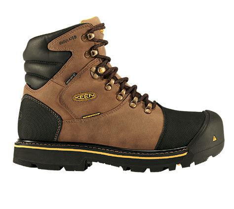 winter work boots winter work boots cr boot