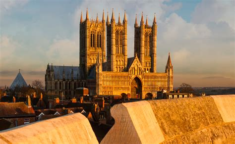things to do in lincoln at lincoln cathedral things to do visit lincoln