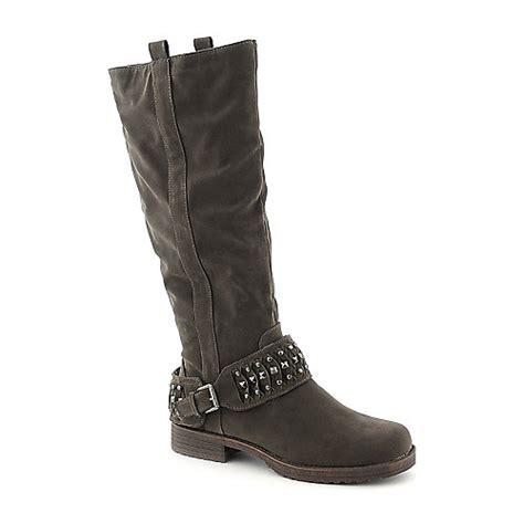 dollhouse boots dollhouse spunky knee high high heel boot