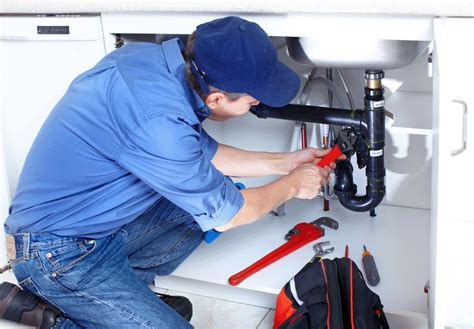 Is Plumbing by Professional Plumber Sydney Providing Maintenance Plumbing