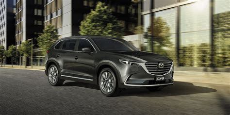 mazda cars australia mazda australia cars offers dealerships zoom zoom