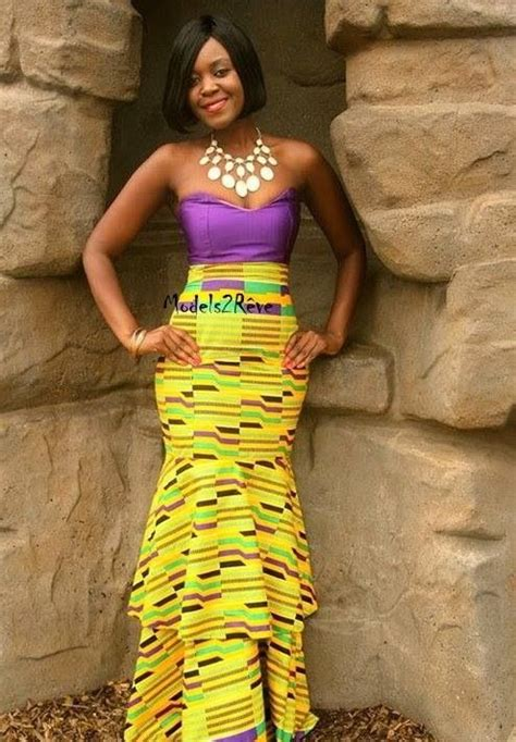 new ghanaian clothing styles 182 best images about inspiration kente on pinterest