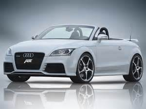 Are Audi Cars Audi Tt Wallpaper World Of Cars