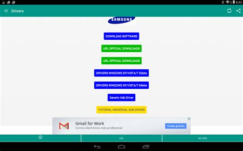 samsung usb drivers for mobile phones windows xp usb drivers all phones android apps on play