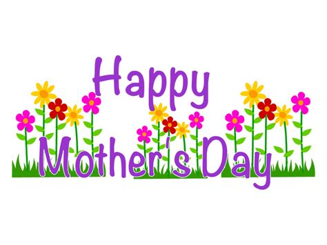 mothers day clipart happy s day clip free happy s day