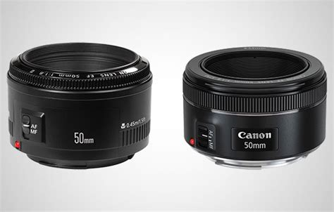 Lensa Canon 50mm Stm canon 50mm 1 8 stm dan 50 mm ii herry tjiang