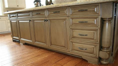 glaze finish kitchen cabinets kitchen cabinet finishes kitchen cabinet stain colors