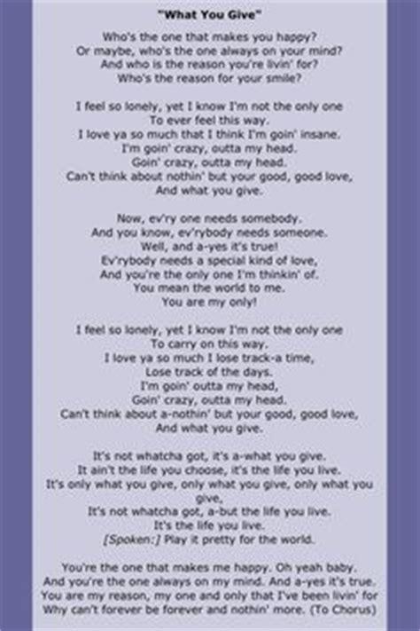 tesla song lyric 1000 images about tesla on tesla band