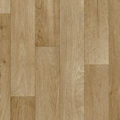 Plantation Flooring by 1000 Images About Flooring For On