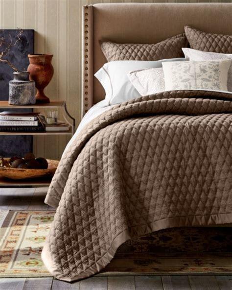 garnet hill comforters 84 best images about garnet hill on pinterest tree house
