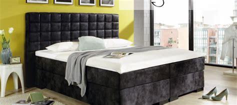 matratzen outlet bonn breckle fabrikverkauf hochwertige matratzen und