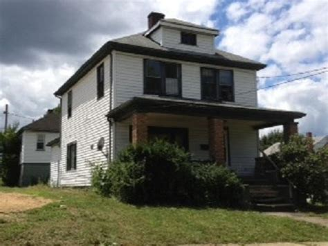 625 grandview ave steubenville oh 43952 foreclosed home