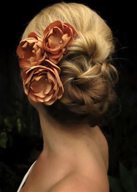 how to style carnival hair 17 best images about tango on pinterest white flowers