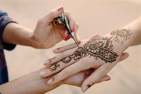 henna tattoo entfernen wie ausgezeichnet henna vorlagen zeitgen 246 ssisch