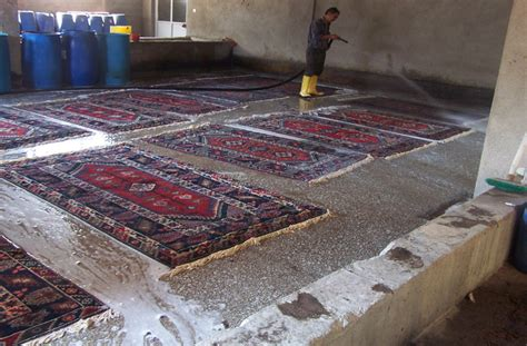 How To Clean Rugs At Home by Rugs Cleaning Rugs Cleaning Kilim Rugs