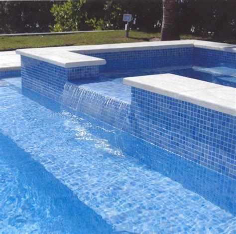 pool tile ideas google search swimming pool tiles