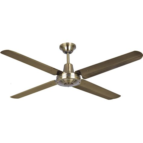 max air ceiling fan focus electrical