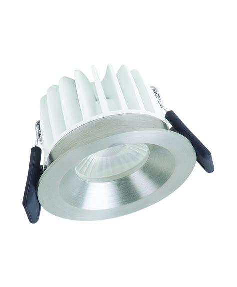 apparecchi di illuminazione liata la gamma di apparecchi di illuminazione led di