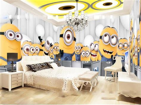 minion wallpaper bedroom centerfordemocracy org
