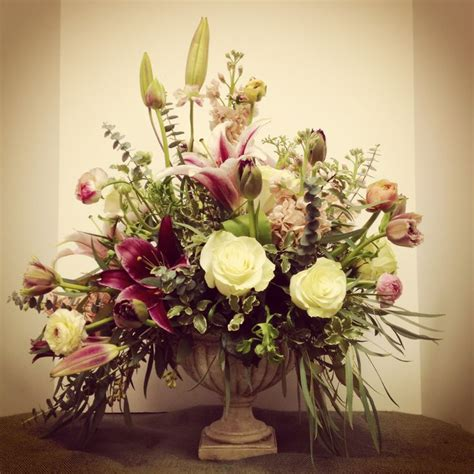Flower Arrangements For Home Decor 233 Best Florals Sba Home Decor Images On Floral Arrangements Flower