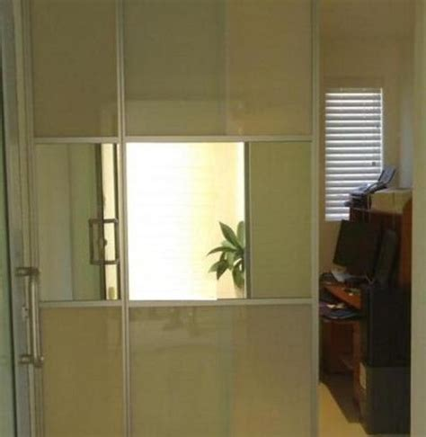 Room Dividers Doors Interior Interior Sliding Glass Doors Room Dividers