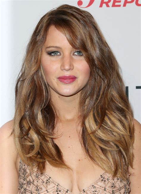 the haircut 2013 best jennifer lawrence haircuts 2013 fashion trends