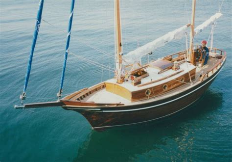 sailboat manufacturers royalty free images for websites wooden sailing boat