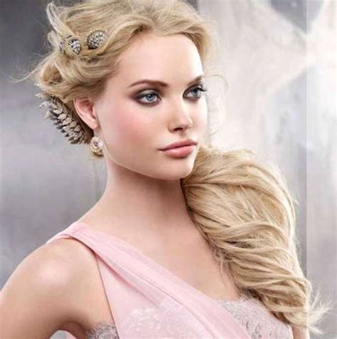 best shoo for frizzy hair 2014 prom hairstyles for long frizzy hair 2014 newfashionelle
