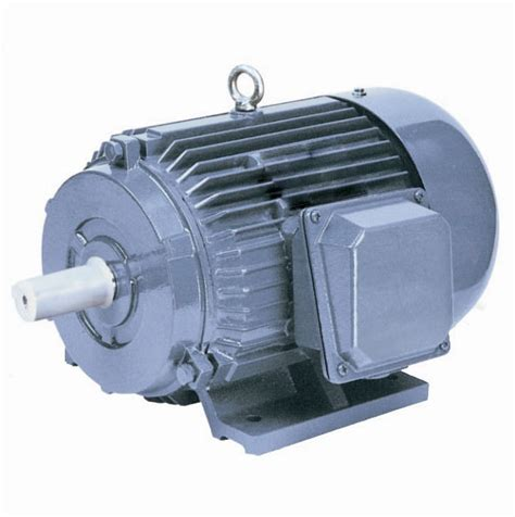 three phase induction motor y series three phase induction motor by xinwang motor china