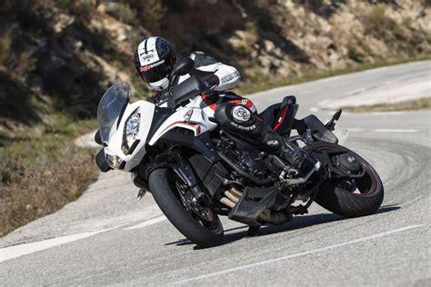 46 best japan scrambler images 1343 best images about motos on yamaha r6