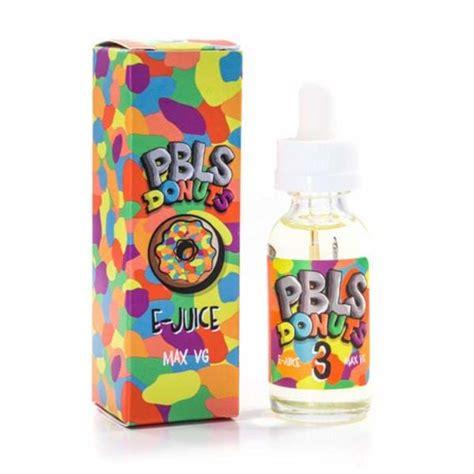 fruity e juice fruity pebbles e juice vape juice flavors zlebox