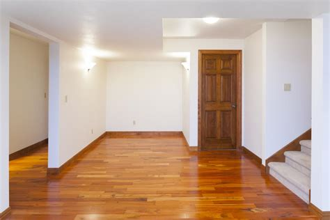 basement flooring options concrete you had wanted to