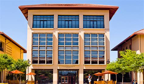 Stanford Mba Contact Price by Contact The Library Stanford Graduate School Of Business