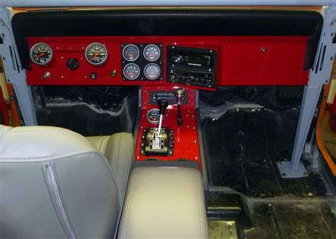 jeep wrangler console all custom center consoles jeepforum com