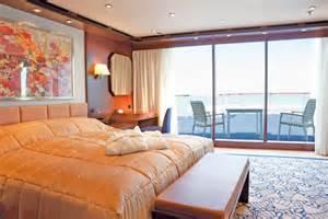 mv astor deck plan astor cabins cmv australia