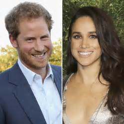 Meghan Markel And Prince Harry A Prince Harry And Meghan Markle Engagement Is Quot Certainly