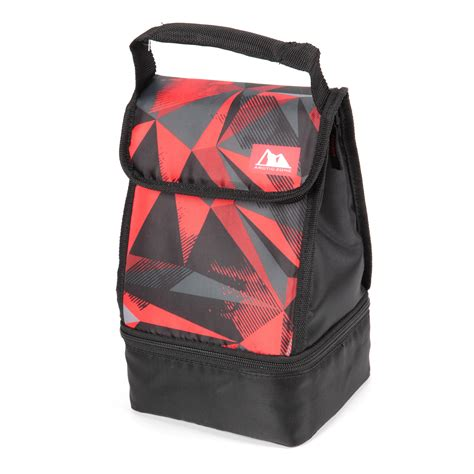 arctic zone lunch bag plus colors may vary home