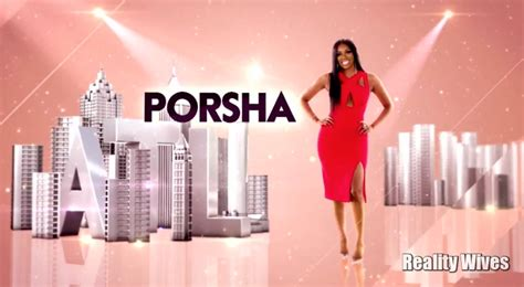 what hotel did the housewives of atlanta stay at in puerto rico video the real housewives of atlanta season 8 taglines