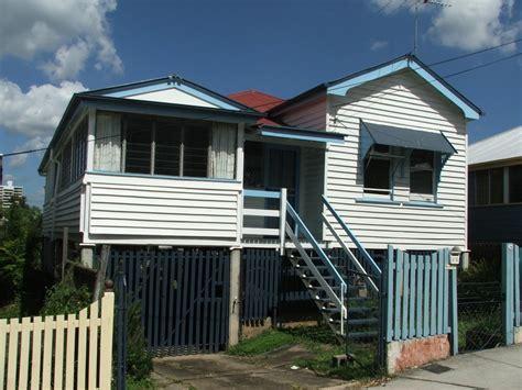 johnno queenslanders - The Queenslander Sunroom Constructions