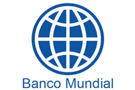 world bank official website banco mundial
