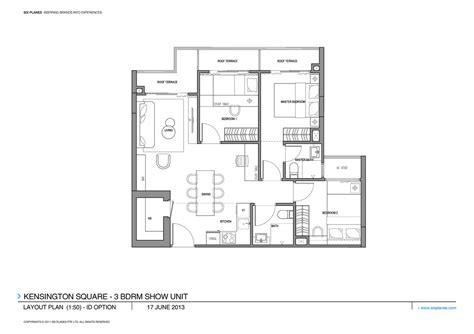 kensington square floor plan kensington square floor plan kensington square floor