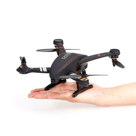 Drone Fotografi siap fotografi udara dengan drone cheerson cx 23 blackxperience
