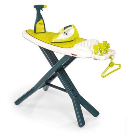 table 224 repasser tefal avec accessoires jeux et jouets