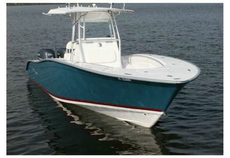 new cape horn boats research 2013 cape horn 31xs on iboats