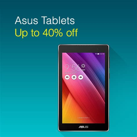 Tablet Asus Di Lazada best tablet prices lazada philippines